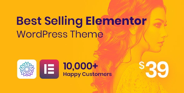 Download Phlox Pro v5.2.22 - Elementor MultiPurpose Theme