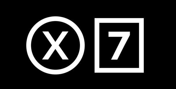 Download X v7.2.0 - Premium WordPress Theme nulled