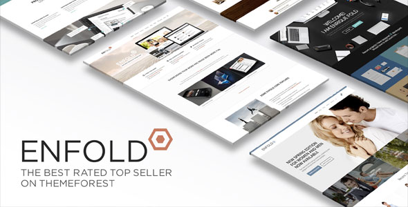 Enfold v4.7.4 - Responsive Multi-Purpose Wordpress Theme