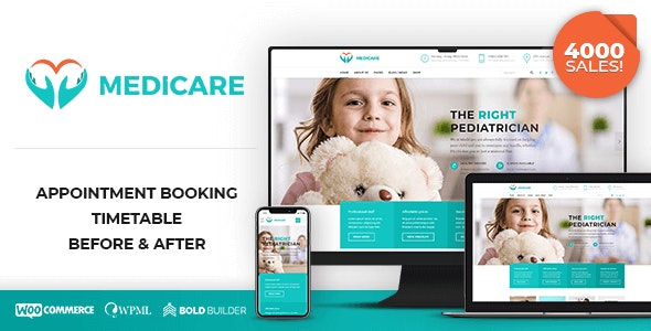 Download Medicare v1.7.0 - Doctor, Medical & Healthcare