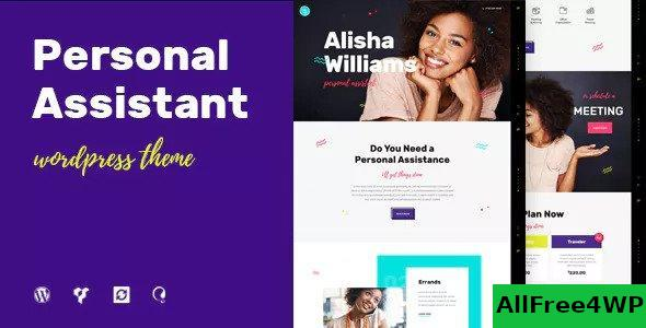 Download A.Williams v1.2.3 - A Personal Assistant & Administrative Services