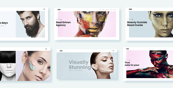 Download Adios Portfolio v3.1 - Portfolio WordPress