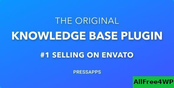Knowledge Base v4.2.1 - Helpdesk