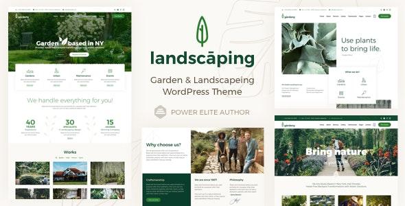 Download Landscaping v6.0 - Garden Landscaper