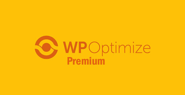 WP-Optimize Premium v3.0.19