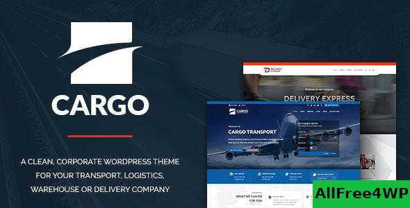Cargo v1.2.9 - Transport & Logistics