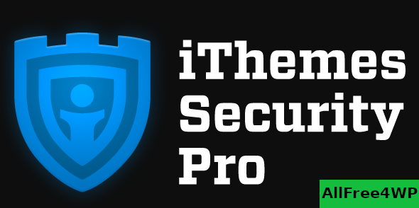 iThemes Security Pro v6.5.3