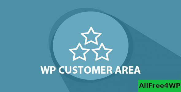 WP Customer Area All add-ons bundle v7.8.6