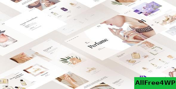 Download 5th Avenue v1.2.5 - WooCommerce WordPress Theme