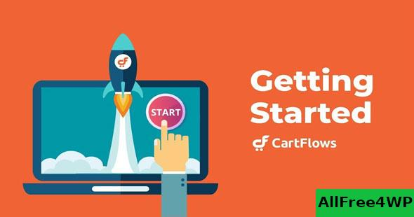 CartFlows Pro v1.5.6 – Get More Leads, Increase Conversions, & Maximize Profits