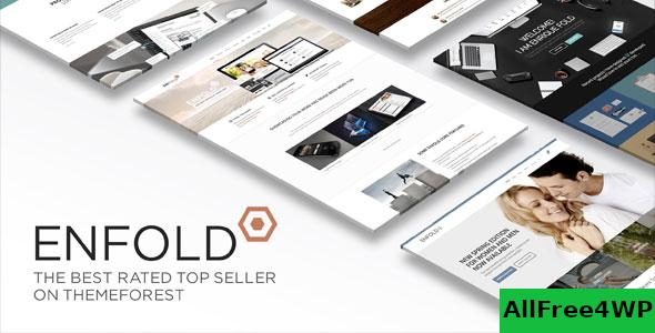Nulled Enfold v4.7.6 – Responsive Multi-Purpose WordPress Theme NULLED