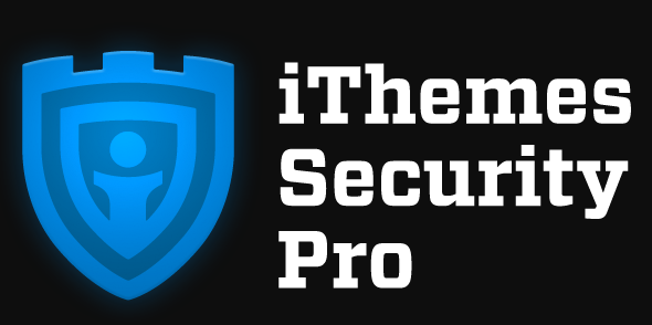 iThemes Security Pro v6.6.3