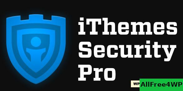 iThemes Security Pro v6.7.0