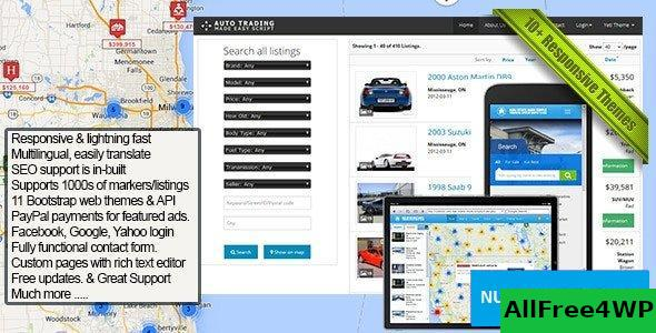 Car Trading Made Easy - 5 March 20