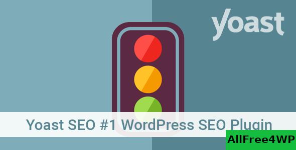 Download 🔝 Yoast SEO Premium v15.9.1 - the #1 WordPress SEO pluginnulled
