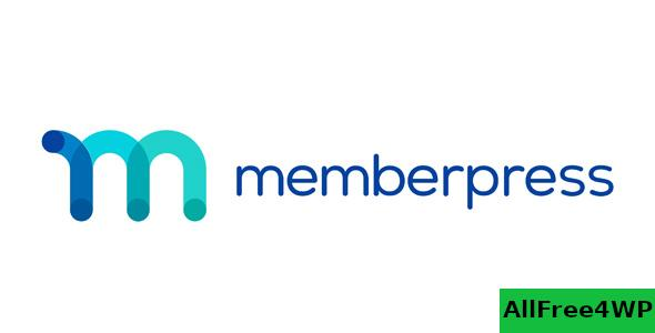 Download 🔝 MemberPress v1.9.12 + Addons Pack
